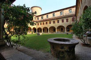 Museo Civico Bassano del Grappa